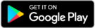 "Google Play Badge. The Google Play logo and the words ""GET IT ON Google Play"""