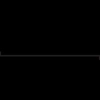 The Medeco logo