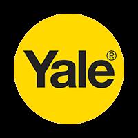 The Yale logo